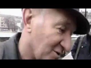 Анекдот про поцелуй Дед - БОМ БОМ Анекдот, прикол, камеди, угар, +100500, зайцев +1, шоу, интерны