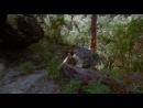 Сирены Sirens 1993 Реж Джон Дайган