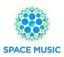 Личный фотоальбом Space Music