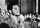 Ernesto Guevara фотография #20