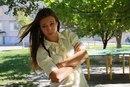 Фотоальбом Анастасии Семиглазовой