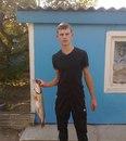 Иван Кругляк, 26 лет, Уральск, Казахстан