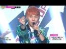음악중심 - BOYSREPLBLIC - Party Rock, 소년공화국 - 전화해 집에, Music Core 20130615