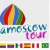 Excursiones en Moscú en español