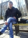 Дмитрий Иванив, 26 лет, Марьянское, Украина