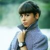 Личная фотография Екатерины Драздовой