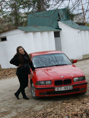 фото из альбома Насти Лапшиной №12