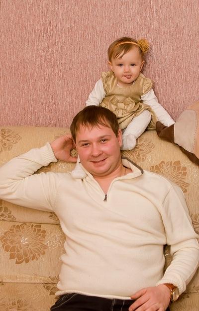 Александр Малышко