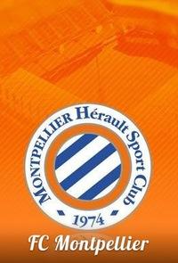 Футбольный клуб монпелье франциЯ