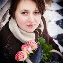Личный фотоальбом Полины Елиной