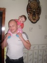 Персональный фотоальбом Ильгиза Гайнетдинова