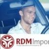 Rdm Import