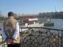 Личный фотоальбом Алексея Замеского