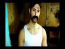 TM BAX Khoshgele Tehroon Persian Rap Iran SadHErO uPlOuDs