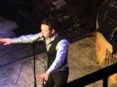 Brandon Flowers @ House of Blues San Diego ~Hard Enough~