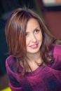 Личный фотоальбом Наташи Бирюковой