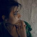 Личный фотоальбом Екатерины Билан