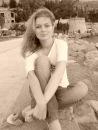 Фотоальбом человека Алис Зимаковой