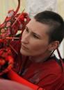 Личный фотоальбом Елены Альфы-Центавровой