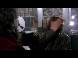 Рок-Убийца/Murderock - Uccide a Passo di Danza(1984)