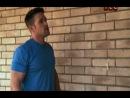 Экстремальное преображение Программа похудения 1 сезон 7 серия