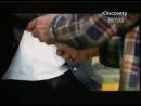 Swan TV Аляска l Золотая Лихорадка l 3 сезон l 13 серия l discovery l Спец выпуск l HD l