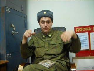 Простой русский парень, солдат срочный службы, рассказывает всю правду... СМОТРЕТЬ ВСЕМ!!!