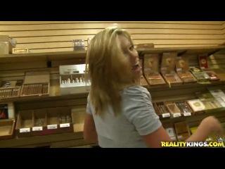 Видео miranda jay в видео money talks: pole smoker