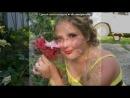 дочери под музыку Тимур Темиров Отец и дочь♥ NEW 2012 Picrolla
