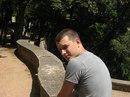 Личный фотоальбом Руслана Лохманова