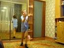 Танцор Димани-2