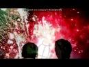 «Со стены Фото-батлы» под музыку Лучшая клубная музыка - Добавляемся в друзья и добавляемся в Подписаться на обновления отвечу взаимностью Все Все Все Вступаем в мои Группы Агентство Недвижимости vkontakte/club22158175 Дизайн и Оформление Групп, Сайтов vkon.