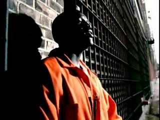 Akon  Locked Up ft Styles P
