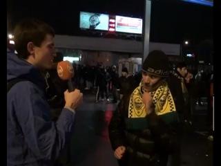 Дагестанские Масквичи ежи.