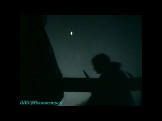 BBC Оружие Второй Мировой Войны 06 Тяжёлые бомбардировщики Документальный 2003