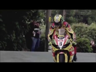 Гонки на мотоциклах, Мотоспорт, МОТО ЭКСТРИМ