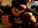 CAraya акустические гитары отзывы ВИВАЛЬДИ в a href=spbmuzмузыкальный магазин/a в Питере и a href=spbmuz/catalog/gitaryгитару куплю/a ШТОРМ ЛЕТО НА АКУСТИЧЕСКОЙ ГИТАРЕ/ Парень виртуозно играет на гитаре caraya f531 шокируеюще исполнение сложного произведения. сАМОЕ ЛУЧШЕЕ СОЛО НА ГИТАРЕ ВИРТУОЗ ГИТАРЫ секс порно трахает ебут малолетки молоденькие пизда папка порнуха телка член отъебал шлюха проститутка мтриптиз шалава с