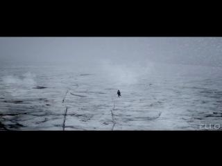 Светлана Лобода голая - 40 градусов