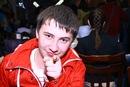 Личный фотоальбом Димы Черкасских