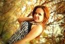 Личный фотоальбом Дарьи Поздняковой