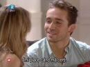 Моё сердце настаивает Mi Corazón Insiste… en Lola Volcán 131 серия