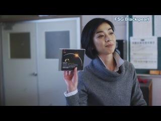 [J-Drama] Таинственный ученик [2014] / Mysterious Transfer Student - 1 серия(рус.саб)