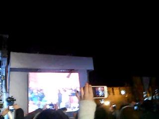 эстафета алимпийского огня нижний новгород Сочи 2014