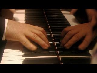 Barenboim on Beethoven 7-2 - Sonata No. 6 No. 31 / Бетховен Баренбойм соната