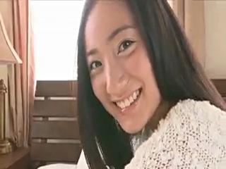 ENFD 5362 紗綾 Saaya