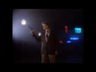 Сериал кувалда / sledge hammer (1986)