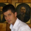 Ulugbek Askarov