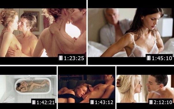 Топ 50 порно фильмов фото
