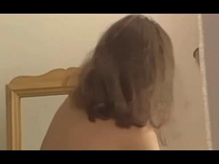 Марион Котийяр Голая  - Marion Cotillard Nude - 1996 My Sex Life - 1996 Моя сексуальная жизнь