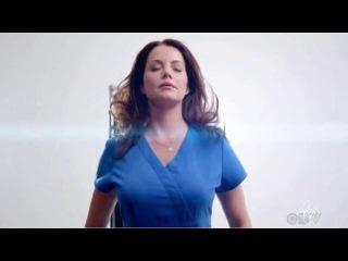 Промо тизер к третьему сезону сериала В надежде на спасение